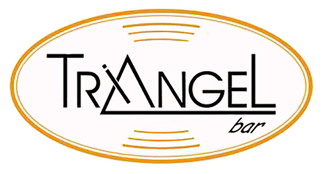 Triangel Bar